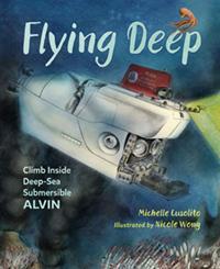 flying-deep-cvr_large