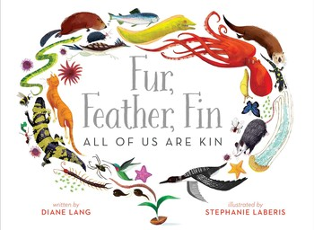 fur-feather-fin-all-of-us-are-kin-9781481447096_lg